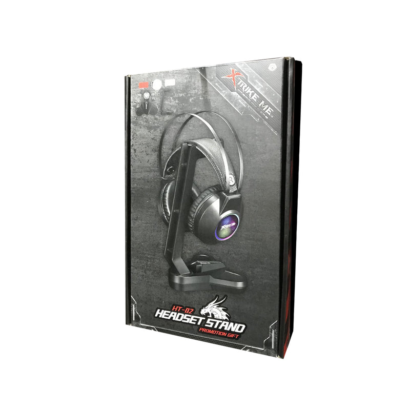 Base para Headset Xtrike Me Gaming HT-02