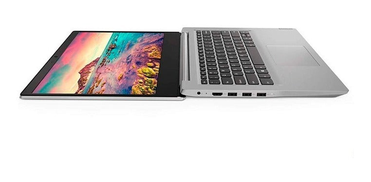 "Laptop Lenovo 14"" S145-14IGM Series"