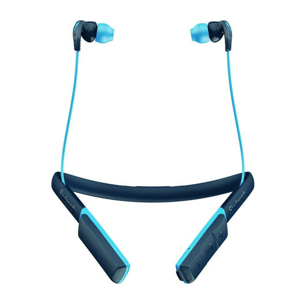 SKULLCANDY METHOD WIRELESS INALAMBRICOS AZUL