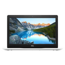 "Laptop Dell 15.6"" Celeron 4GB 500GB (3582)"