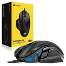Corsair Mouse Nightword RGB Tunable
