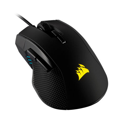 Cosair Mouse Ironclaw RGB FPS/MOBA