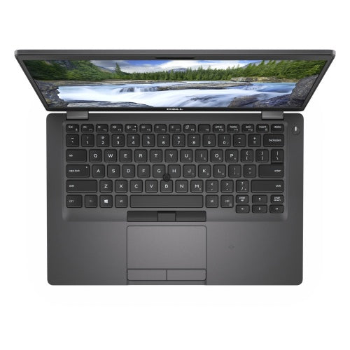 "Laptop Dell 14""  CI5 8GB 1TB (5400)"