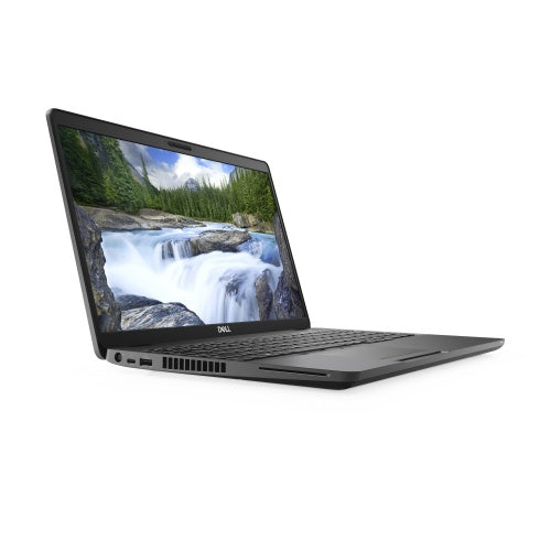 "Laptop Dell 15.6"" CI5 8GB 1TB (5500)"