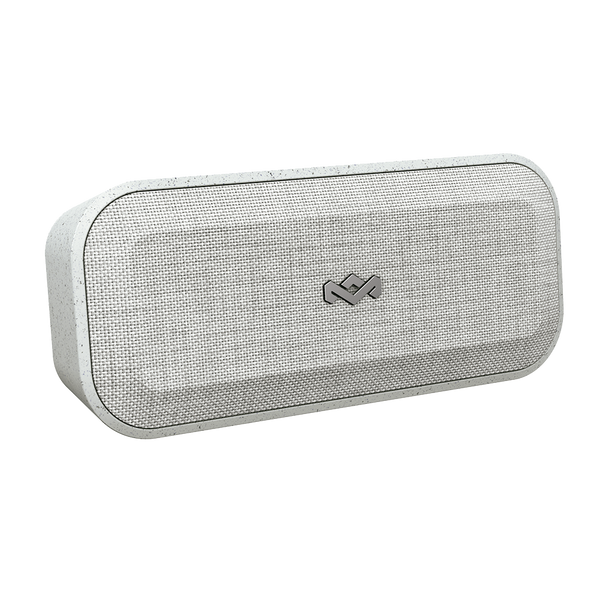 Parlante Marley No Bounds XL Portable Bluetooth