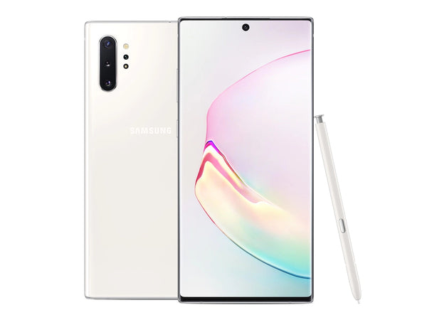 Celular Samsung Note 10 Plus 6.8""