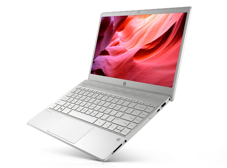 "Laptop HP 13.3"" CI5 8GB 256GB (an0007la)"