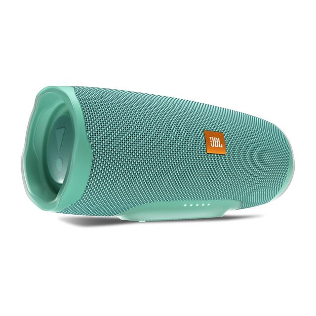 Parlante JBL Charge 4 Portable Bluetooth