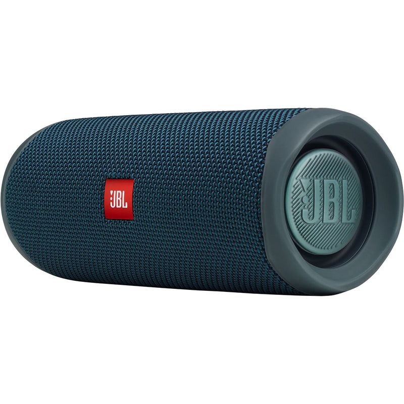 Parlante JBL Flip 5 Portable Bluetooth