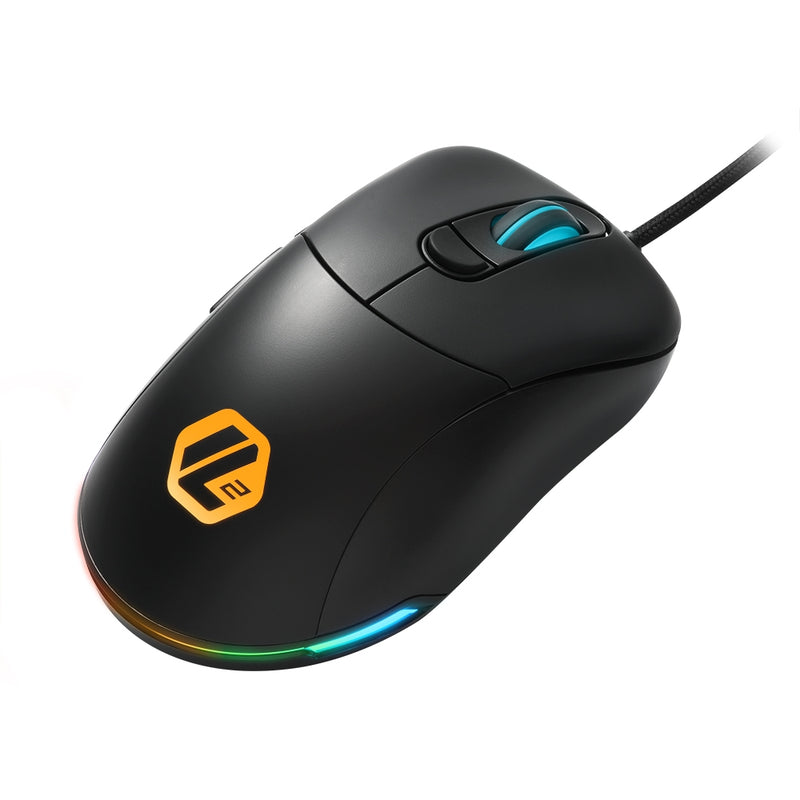Mouse Sharkoon Light2 100