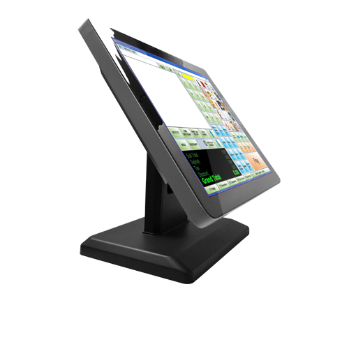 "Monitor 3nStar TOUCH 15"" POS-TRM010"