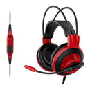 Headset MSI DS501