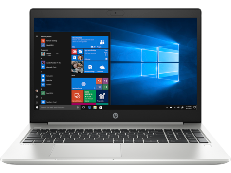 "Laptop HP 15"" CI5  8GB 1TB (8ZN65LT)"