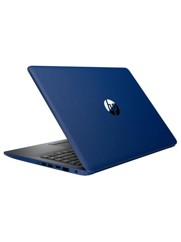 "Laptop HP 14"" Celeron 4GB 500GB (ck0034la)"