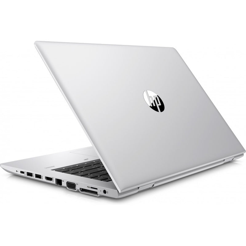 "Laptop HP 14"" CI5 4GB 1TB (640 G4)"