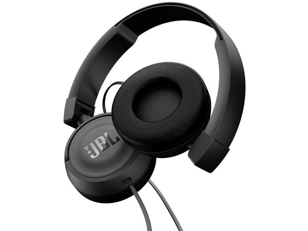 Audifonos JBL T450 Bluetooth