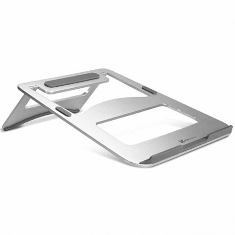 Base para laptop Klip Xtreme Podium kas-001