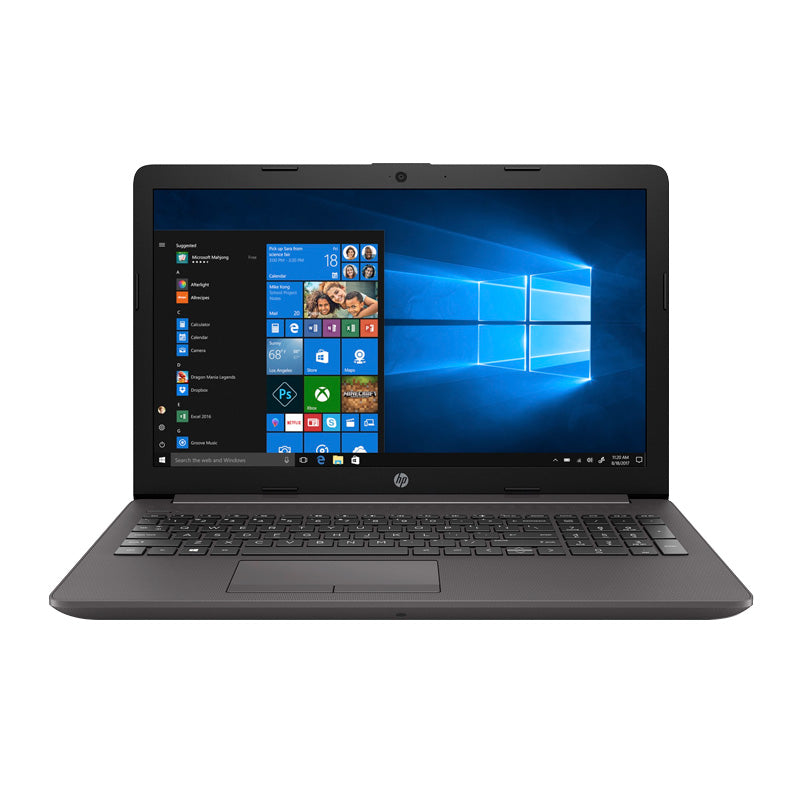 "Laptop HP 15"" AMD A9 4GB 1TB (db0021la)"