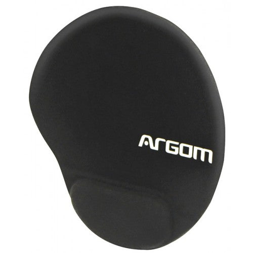 Argom Mouse Pad Gel 360