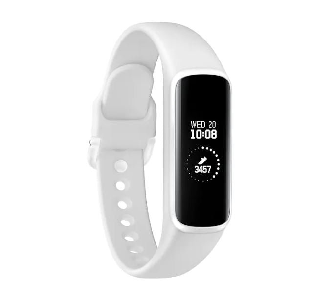 Samsung Galaxy Fitⓔ SM-R375