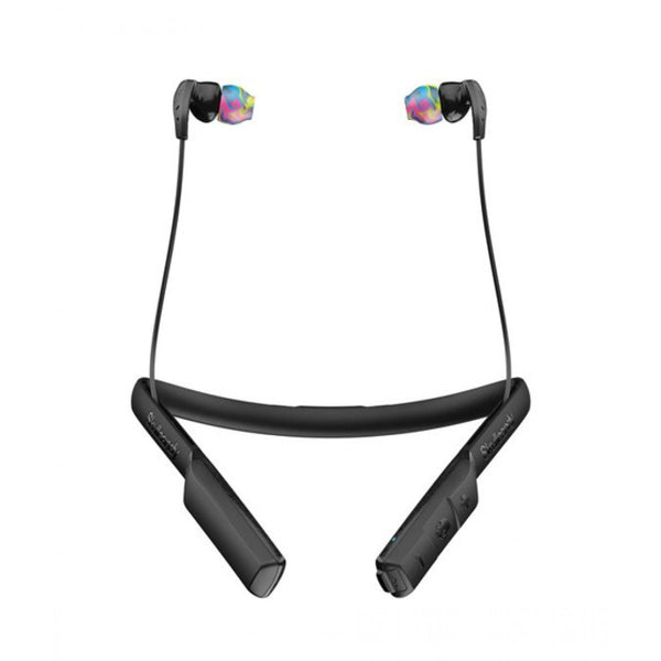 SKULLCANDY METHOD WIRELESS INALAMBRICOS NEGRO