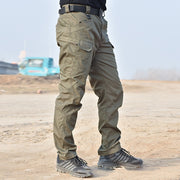 2019 Tactical Pants Military Cargo Pants-Felligo