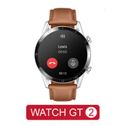 Bluetooth Smartwatch-Felligo