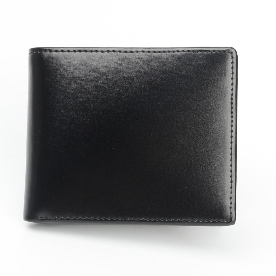 Men's luxury genuine Cow leather-Felligo