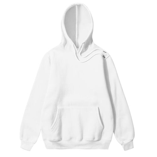 100% Cotton Men Hoodies Sweatshirts-02-Felligo