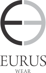 EURUS WEAR CLOTHING
