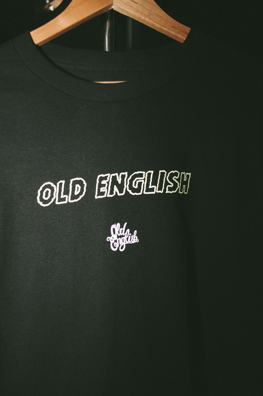 old-english-faded-visions