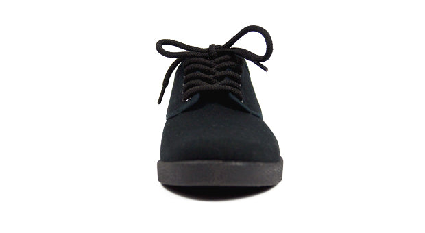 OE All Black Wino Shoes