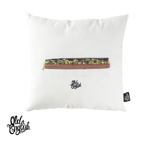 OE Blunt Pillow