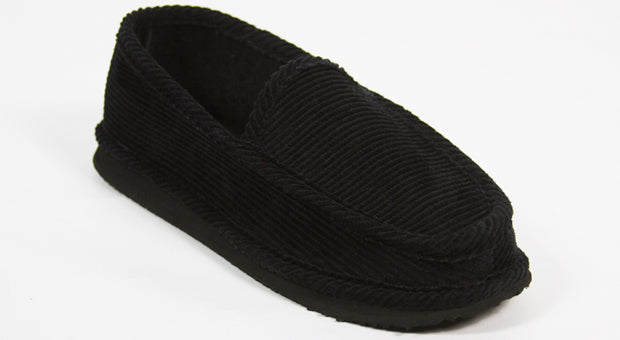 Old English Brand - Debo - Slippers