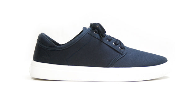 OE Steezs Trooper Edition Navy\