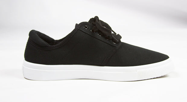 OE Steezs Trooper Edition Black\