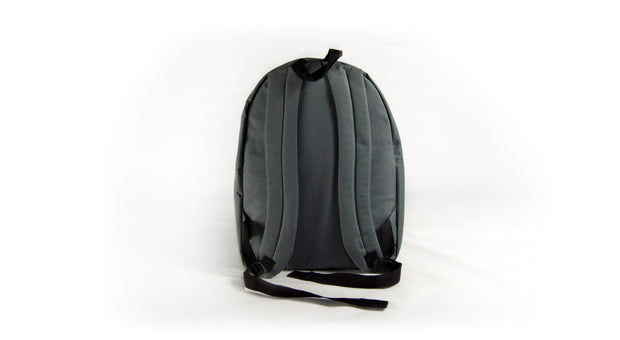 OE Venture Grey Backpack