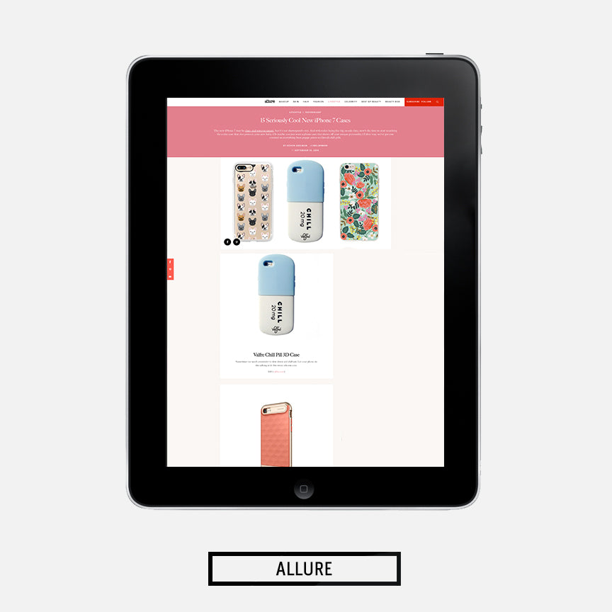 http://www.allure.com/gallery/best-new-iphone-7-cases