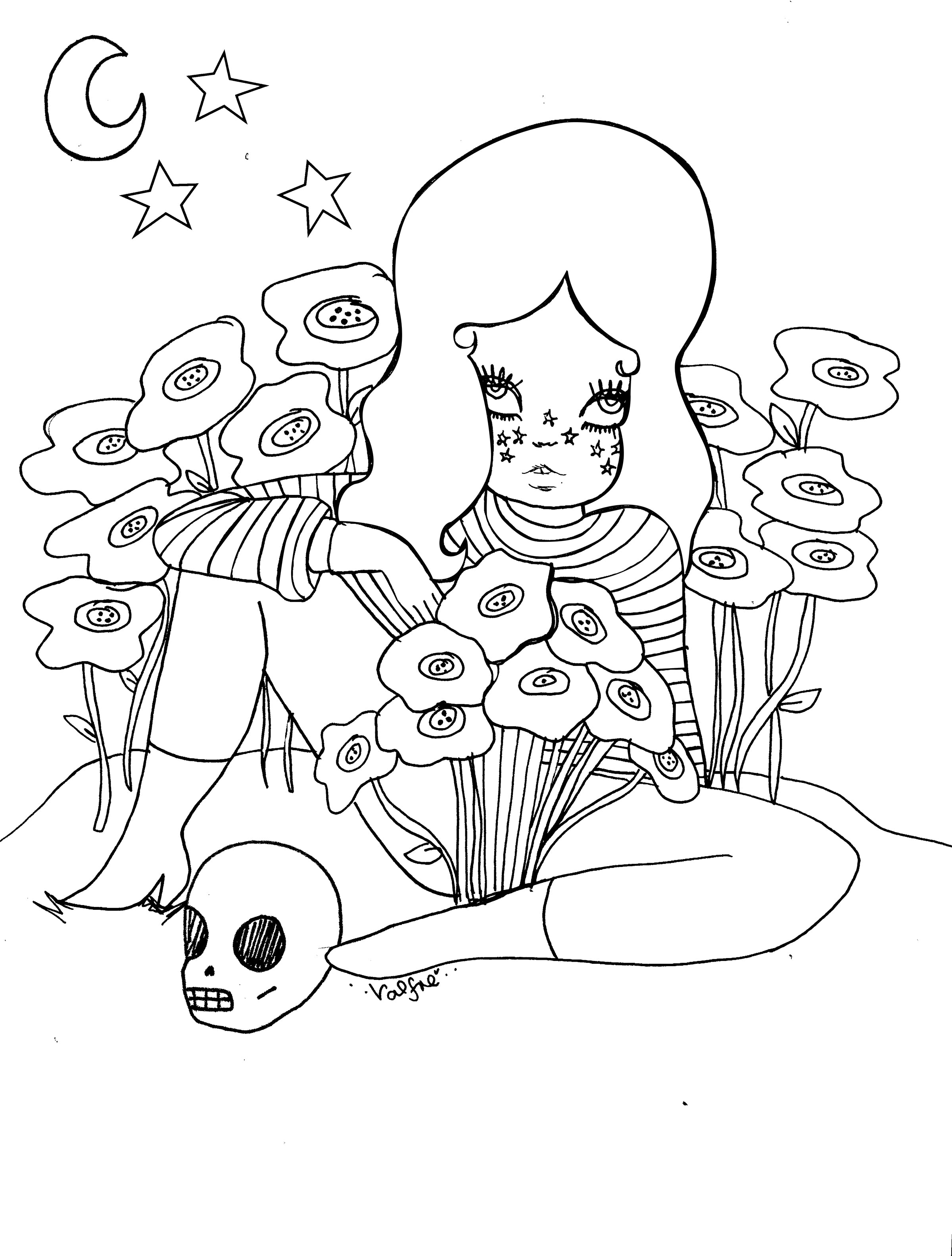 100 g color pages new flowers coloring page top coloring