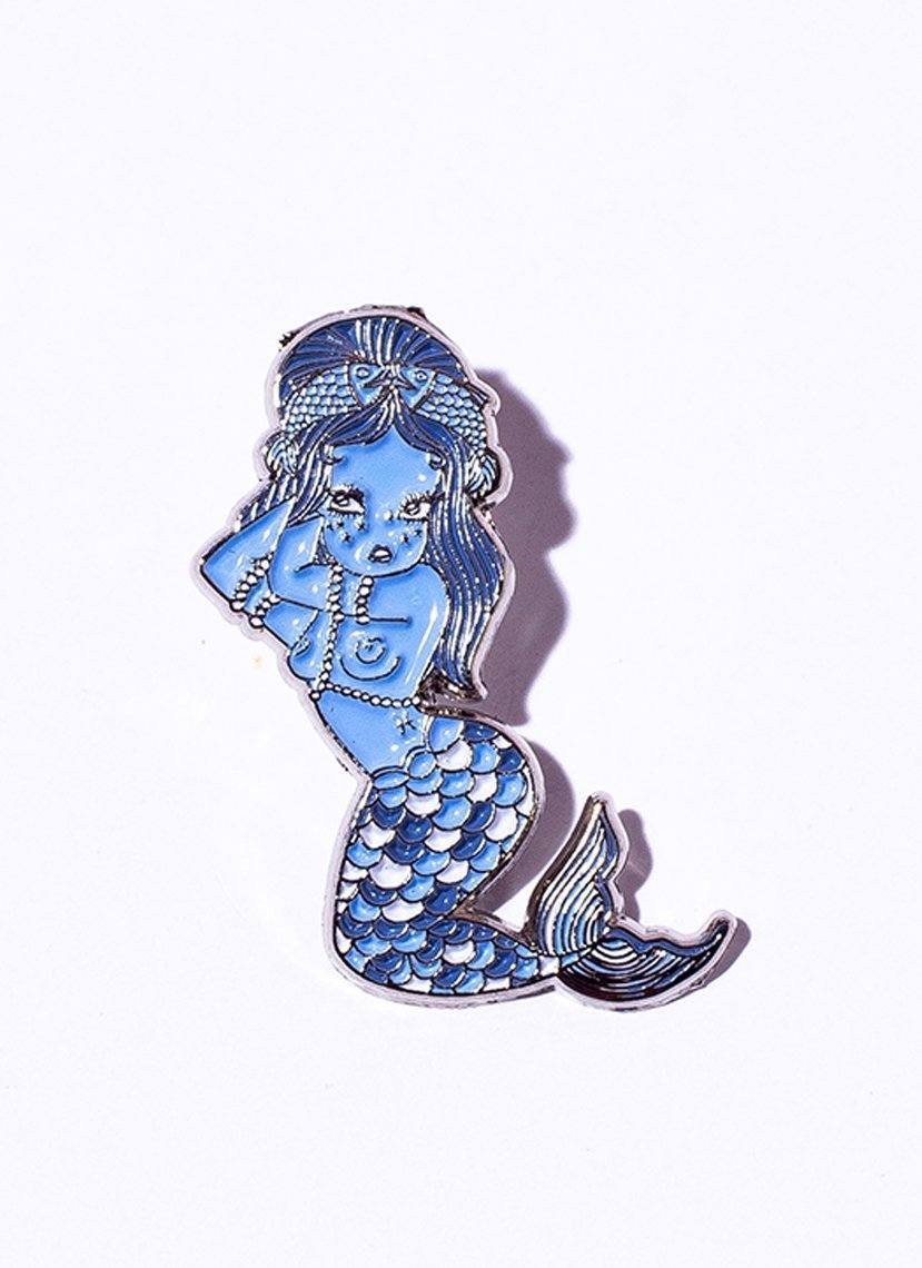 e6a128739 Horoscope Spotlight: What This Year Has In Store For Pisces – Valfré
