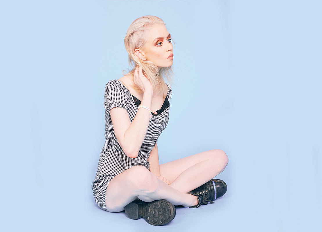 Allison Antm so mod: an editorial with allison harvard – valfré