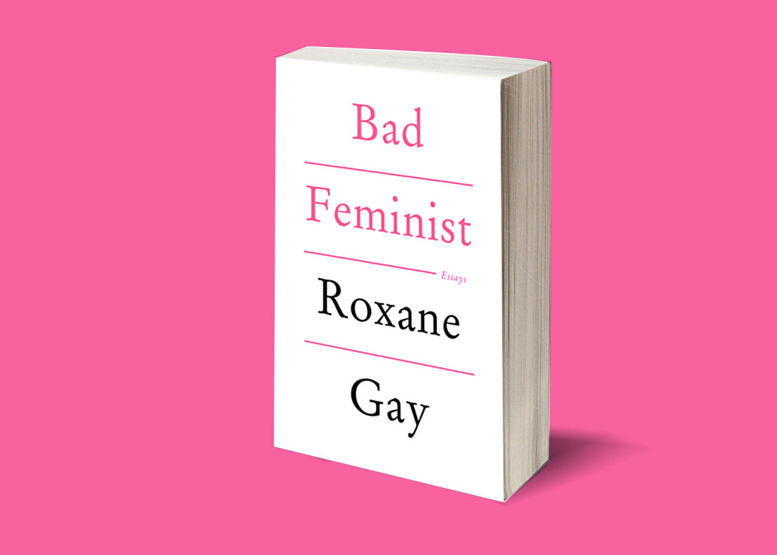 valfr atilde copy book club valfr atilde copy  bad feminist is a must for all gay explores societal misconceptions about feminism including the common ideology that feminist is synonymous