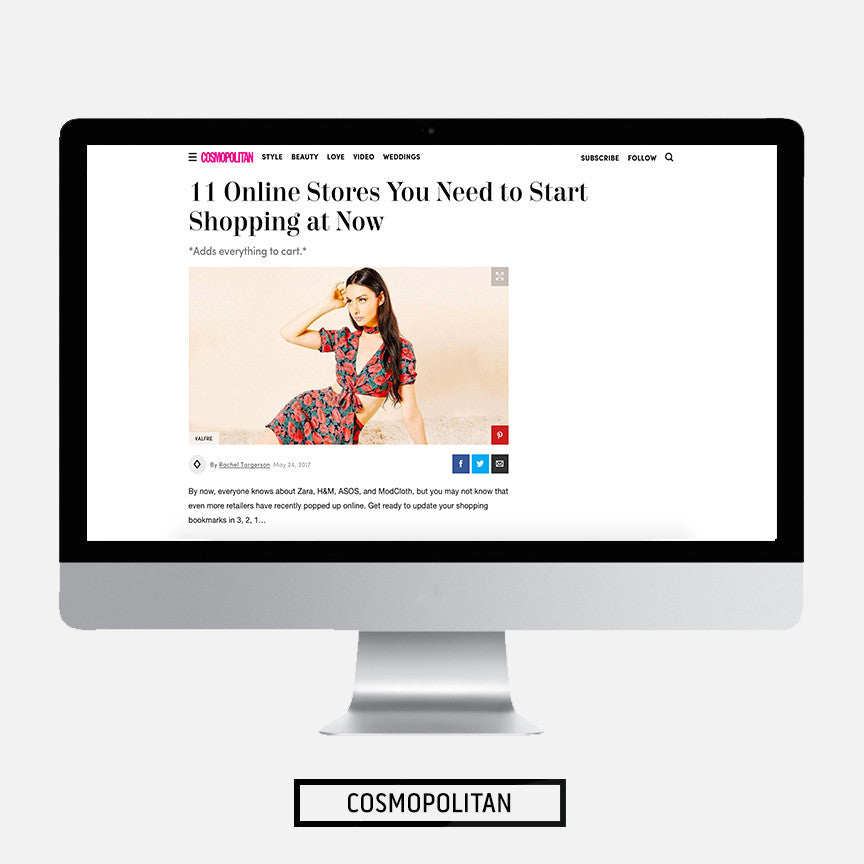 http://www.cosmopolitan.com/style-beauty/fashion/advice/g1476/best-new-online-shopping-websites/