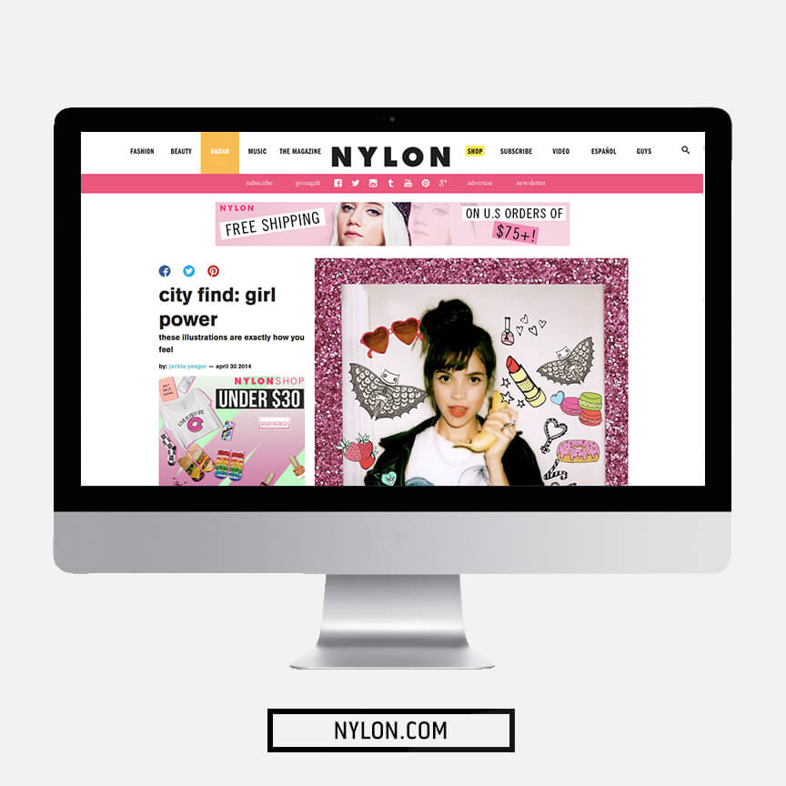 http://www.nylon.com/articles/city-find-los-angeles-valfre