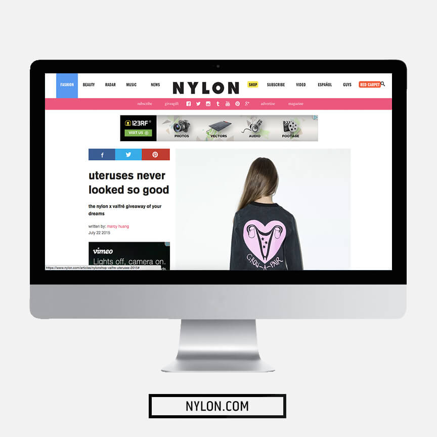 https://www.nylon.com/articles/nylonshop-valfre-uteruses-2015