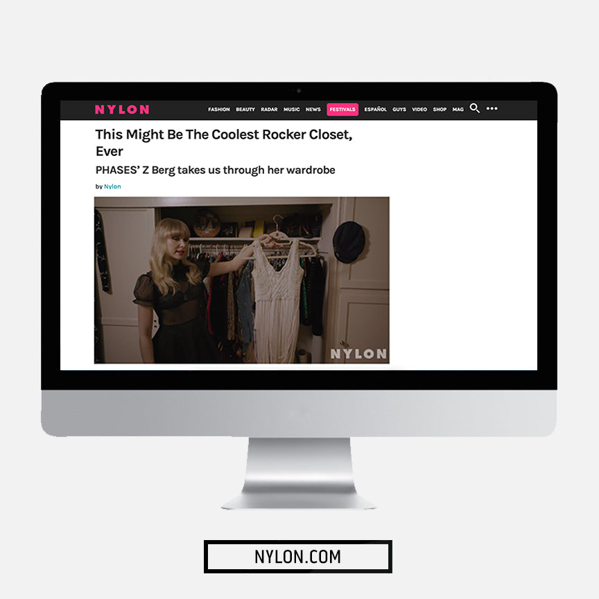 http://www.nylon.com/articles/phases-closet-fashion-video
