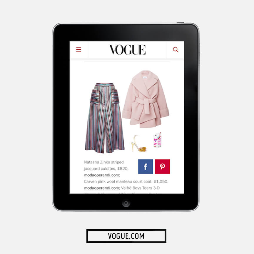 http://www.vogue.com/13364302/date-night-breakup-clothes-shopping/