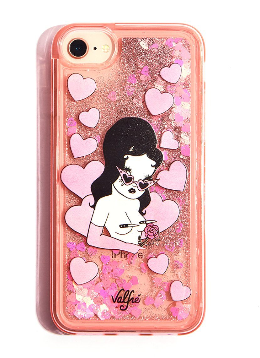 a8b0a0df42 Knife Tits iPhone Case By Valfre – Valfré