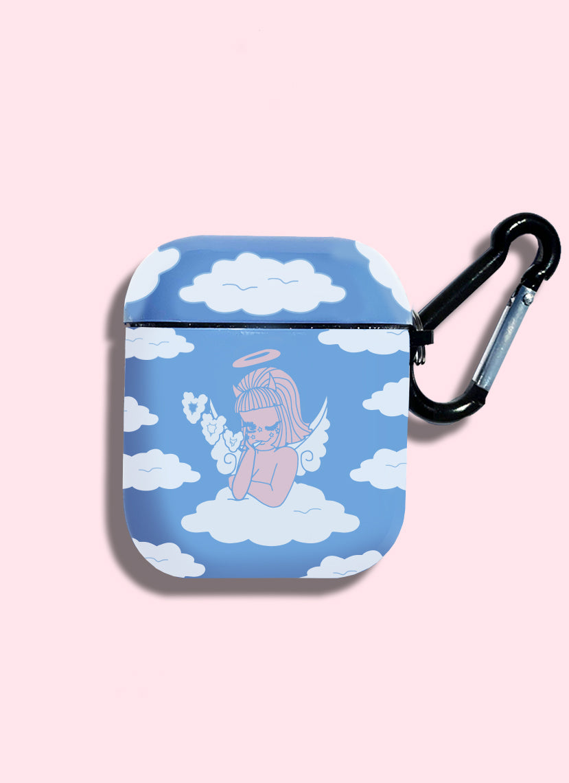 Cherub AirPod Case