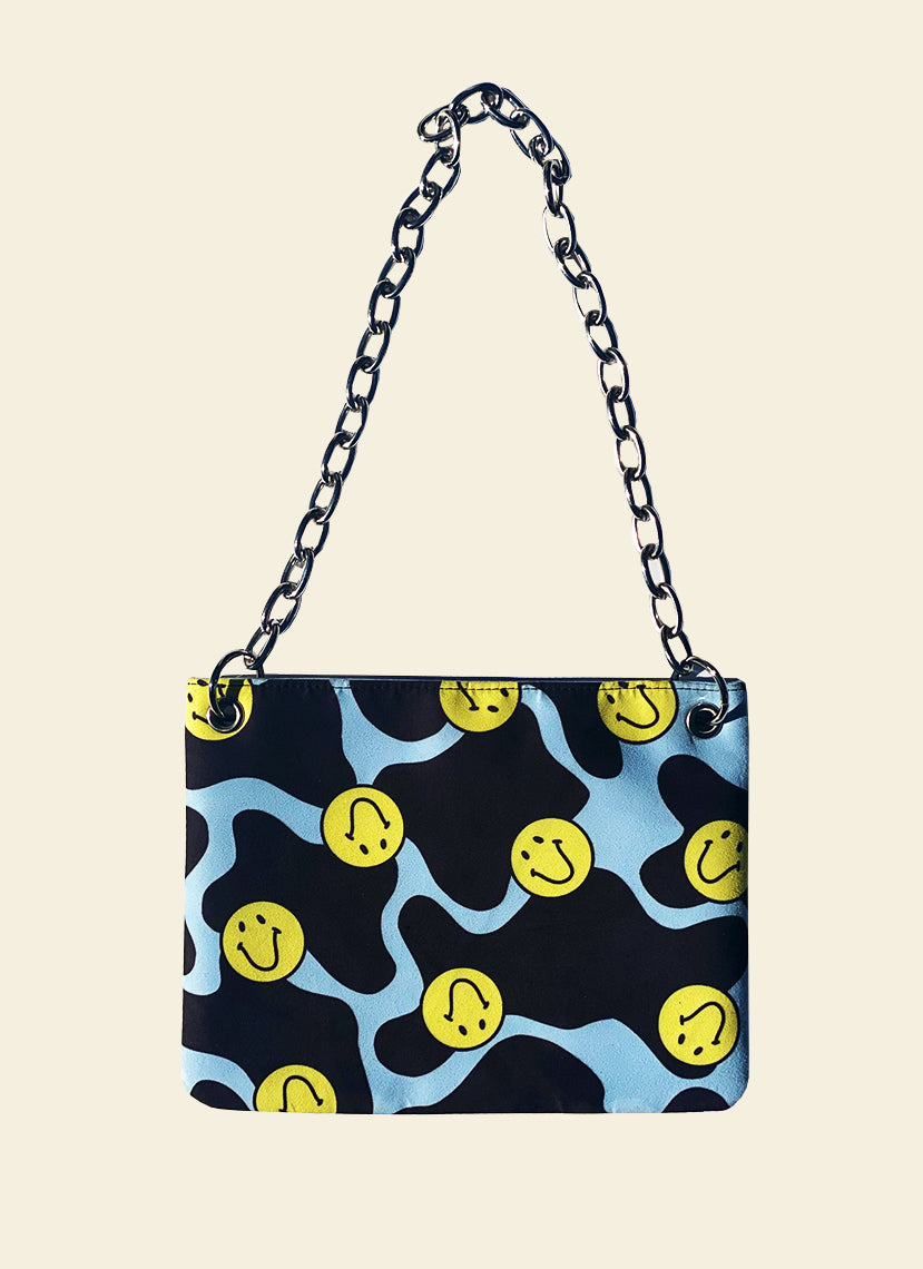 Serotonin Purse